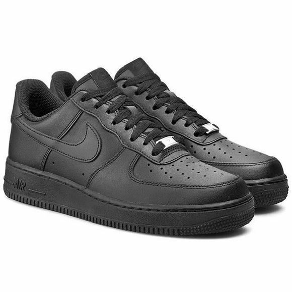 Nike Other - Nike Air Force 1 07 NEW size 13